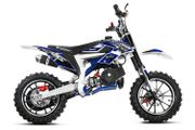 Neues 49cm³ Motcrossbike