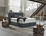Premium Werksverkauf Bett