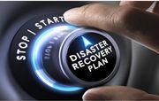PC-Reparaturen NotDienst Datenrettung Advanced IT-Care