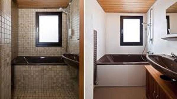 farben kuche streichen, fliesen streichen küche und bad,boden in münchen - farben, lacke, Design ideen