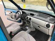 Renault Kangoo1.2