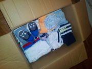 Baby Kleider Paket