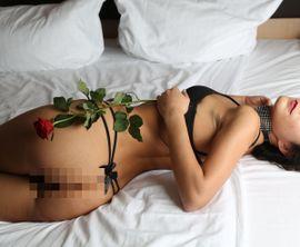 escort ingolstadt frau sucht sex köln