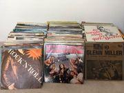 430 Schallplatten
