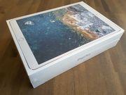 iPad Pro 10 5 Wifi