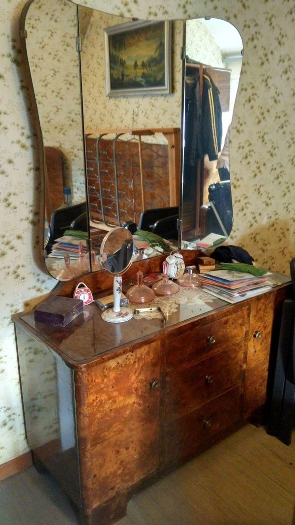 schmink frisierkopf gebraucht kaufen nur 3 st bis 75. Black Bedroom Furniture Sets. Home Design Ideas