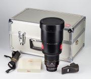 Objektiv Leica Apo Telyt R
