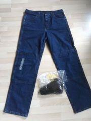 Draggin Jeans Blue Classic 36