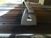 Thule Grundträger 2x für Multivan