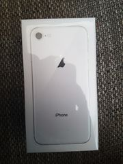 IPHONE 8 64GB *