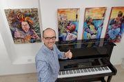 Kawai Klavier - kostenlose Lieferung in