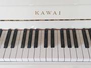 Klavierunterricht privat gesucht
