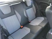 Ford Fiesta 1 6 EcoBoost