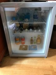 Minibar Minikühlschrank