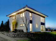 Einfamilienhaus in Schruns