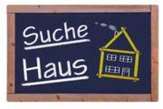 Mehrfamilienhaus in Hanau