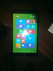 Touchlet 10 1 -Tablet PC