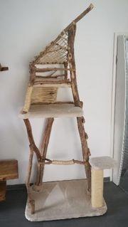kratzbaum in n rnberg tiermarkt tiere kaufen. Black Bedroom Furniture Sets. Home Design Ideas
