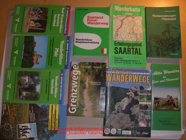Wanderkarte günstig gebraucht kaufen wanderkarte verkaufen dhd24.com