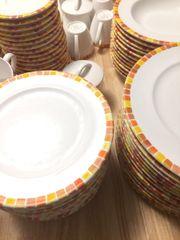Geschirr Gmunder Keramik