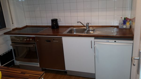 Best Siematic Küche Gebraucht Ideas - Ridgewayng.com - ridgewayng.com