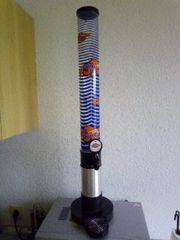 Big Pump Tower