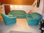 Garnitur Sofa Venedig