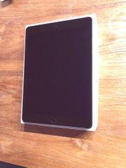 Apple iPad Air 2 spacegrau - 16GB