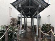 3 ZKB Dachgeschosswohnung