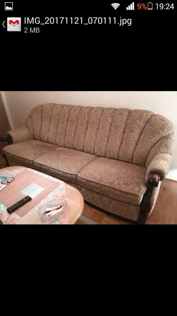 altes sofa kaufen altes sofa gebraucht. Black Bedroom Furniture Sets. Home Design Ideas