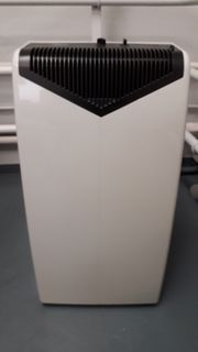 Bosch Klimaanlage Klimagerät