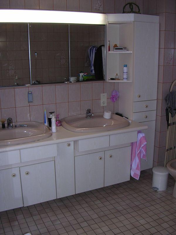 Badezimmer Einrichtung Gunstig Gebraucht Kaufen Badezimmer