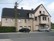 Monteurzimmer - Rooms for