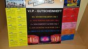 Chance für Kinokarten Weinheim Modernes
