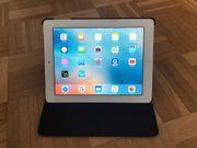 iPad 2 Wi-Fi 3G 16