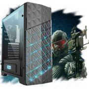 GAMING PC i7