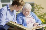 Liebe Senioren/ innen -