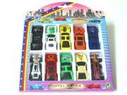 Miniautos 40 Stk Spielzeugautos Sammlerautos