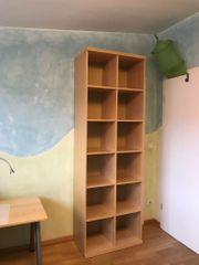 Ikea Expedit In Nurnberg Haushalt Mobel Gebraucht Und Neu