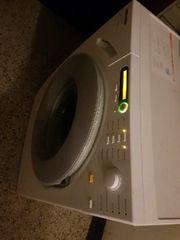miele waschmaschine sehr guter zustand