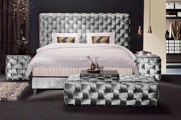 gnstig sofort lieferbar gnstig sofort lieferbar with gnstig sofort lieferbar best schlafsofa. Black Bedroom Furniture Sets. Home Design Ideas