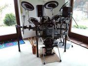 E-Drum komplett