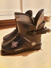 Skischuh Techno Pro 18 5