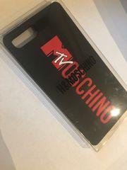 Moschino Handy case IPhone 6-8