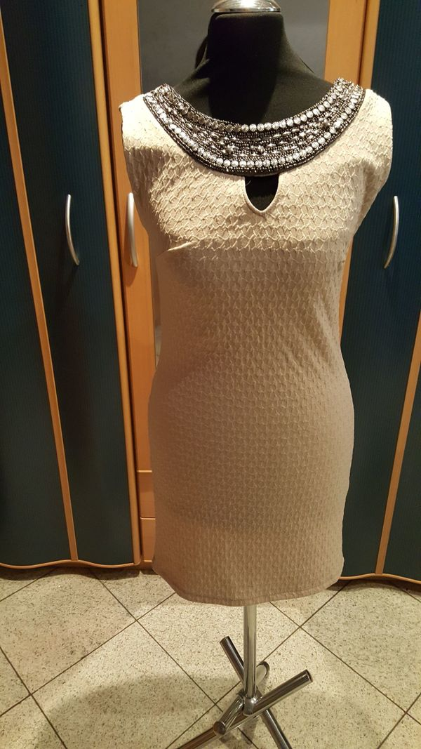 Kleider in italien kaufen