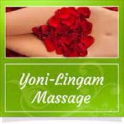 Biete Frau Intim Massage der