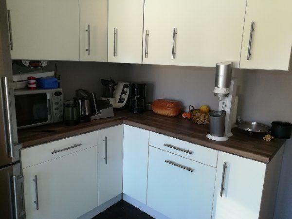 Einbauküche ikea faktum  Einbauküche Inkl. Geräte IKEA Faktum Schränke weiß MIELE in ...