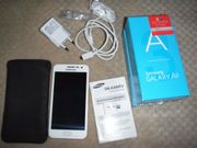 Samsung Handy GALAXY A3
