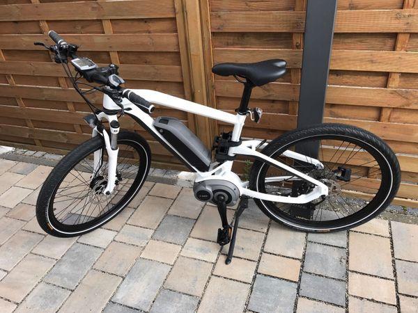 bmw e bike in berlin mountain bikes bmx r der. Black Bedroom Furniture Sets. Home Design Ideas