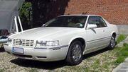 Cadillac Eldorado 305 PS V8